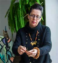 Lea Ben Arye